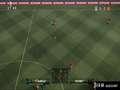 《实况足球2010》XBOX360截图-50