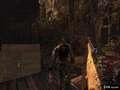 《使命召唤7 黑色行动》XBOX360截图-329