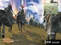 《剑刃风暴 百年战争》XBOX360截图-83