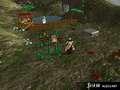 《乐高印第安纳琼斯2 冒险再续》PS3截图-6