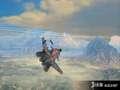 《鹰击长空2》WII截图-18