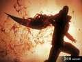 《虐杀原形2》PS3截图-17