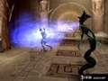 《战神 收藏版》PS3截图-24