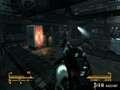 《辐射 新维加斯 终极版》PS3截图-321
