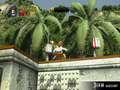 《乐高加勒比海盗》PS3截图-113