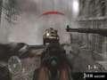 《使命召唤3》XBOX360截图-93