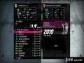 《实况足球2010》XBOX360截图-42