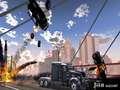 《除暴战警》XBOX360截图-96