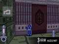 《洛克人 Dash 钢铁之心》PSP截图-15