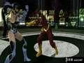 《真人快打大战DC漫画英雄》XBOX360截图-315