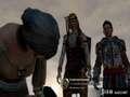 《龙腾世纪2》PS3截图-66
