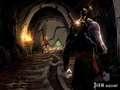 《战神 升天》PS3截图-99