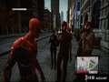 《超凡蜘蛛侠》PS3截图-133
