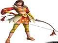 《真三国无双5》PS3截图-90
