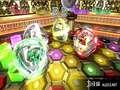 《疯狂大乱斗2》XBOX360截图-9