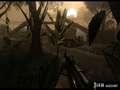 《孤岛惊魂2》PS3截图-49