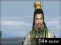 《无双大蛇 蛇魔再临 增值版》PSP截图-51