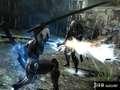 《合金装备崛起 复仇》PS3截图-70