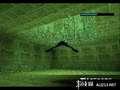 《古墓丽影1(PS1)》PSP截图-27