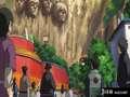 《火影忍者 究极风暴 世代》PS3截图-190