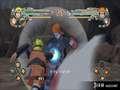 《火影忍者 究极风暴 世代》PS3截图-113