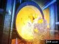《剑勇传奇 忍者龙剑传Z》PS3截图-55