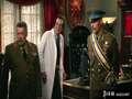 《命令与征服 红色警戒3》XBOX360截图-200