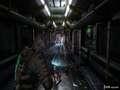 《死亡空间2》XBOX360截图-47