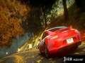 《极品飞车16 亡命天涯》PS3截图-40