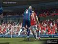 《FIFA 13》PSV截图