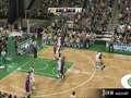 《NBA 2K9》XBOX360截图-115