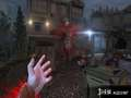 《极度恐慌3》PS3截图-64