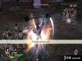 《无双大蛇 魔王再临》XBOX360截图-102