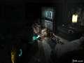 《死亡空间2》XBOX360截图-30