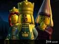 《乐高 摇滚乐队》PS3截图-34