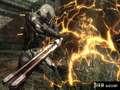 《合金装备崛起 复仇》PS3截图-75
