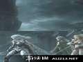 《最终幻想4》NDS截图-3