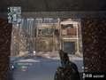 《使命召唤7 黑色行动》PS3截图-336