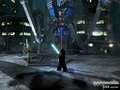 《乐高星球大战3 克隆战争》XBOX360截图-51