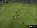 《实况足球2012》XBOX360截图-109