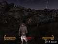 《辐射 新维加斯 终极版》PS3截图-97