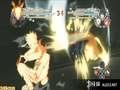 《火影忍者 究极风暴 世代》PS3截图-58