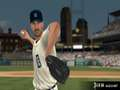 《美国职业棒球大联盟2K12》PS3截图