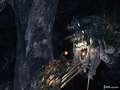《战争机器2》XBOX360截图-8