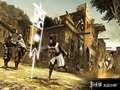《刺客信条 启示录》PS3截图-17