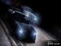《极品飞车10 玩命山道》XBOX360截图-77