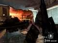 《使命召唤7 黑色行动》WII截图-138