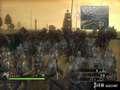 《剑刃风暴 百年战争》XBOX360截图-105