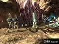 《乐高星球大战3 克隆战争》PS3截图-6