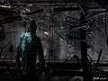 《死亡空间2》XBOX360截图-31